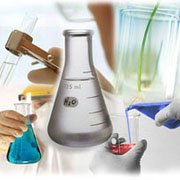 lab equipment homepage